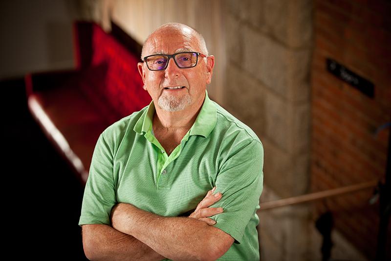 The Hon. Howard Nathan QC